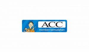 Lowongan Kerja Astra Credit Companies